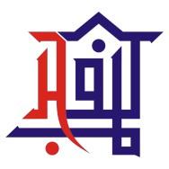logo_al_fajr