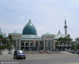masjid_al_akbar_surabaya1