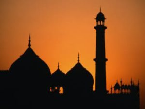 masjid-mkigm
