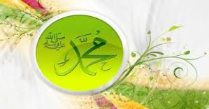 muhammad1