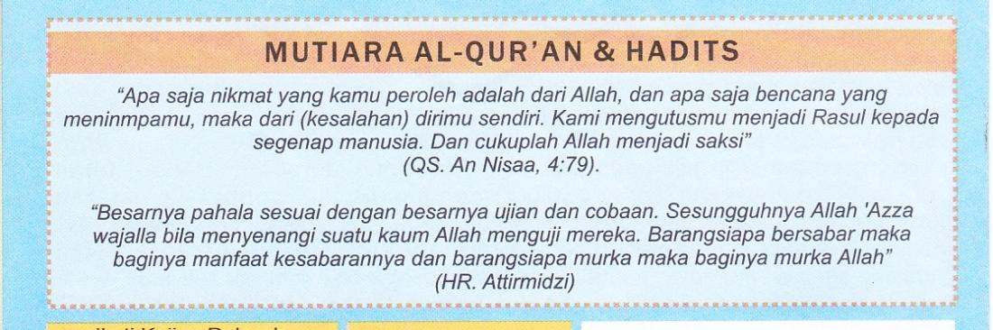 http://arozakabuhasan.files.wordpress.com/2013/03/2010-10-30.jpg