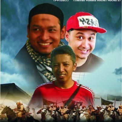 Ust.Salim-akaUcay-Daan
