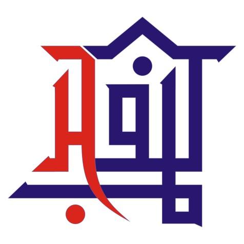 Logo Masjid Al-Fajr Bandung