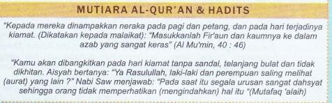 Mutiara Quran-Hadist