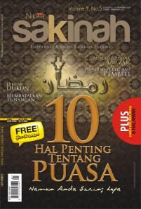 cover-sakinah-agustus-2010-50