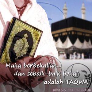 hajj_hikmah_bekal_taqwa_id