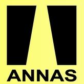 ANNAS logo