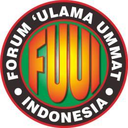 FUU-Indonesia`