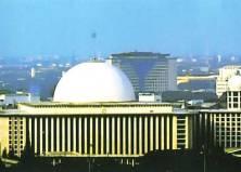 mesjid-istiqlal Jakarta