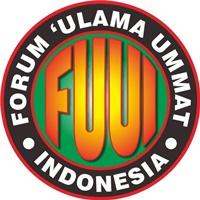 Logo FUUI Baru30jpg